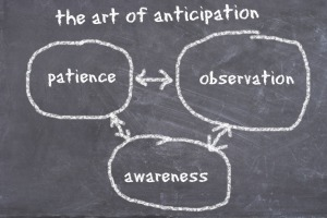 anticipation-copy
