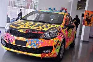 the-7th-element-graffiti-exhibition-24