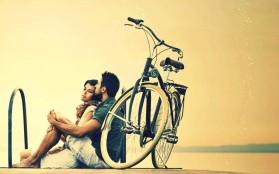 true-love-couple-in-love-1920x1200-wide-wallpapers-net